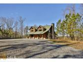 394 Lake Forest Dr, Ellijay, GA 30540 - Image 1