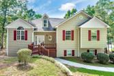1314 Whippoorwill Rd, Monticello, GA 31064 - Image 1