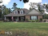 411 Lee Rd 320, Smiths Station, AL 36877 - Image 1