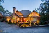 1650 Little Hendricks Mountain Rd, Jasper, GA 30143 - Image 1