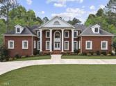 304 White Springs Ln, Peachtree City, GA 30269 - Image 1