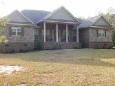 533 Lower Glass Bridge Rd, LaGrange, GA 30240 - Image 1
