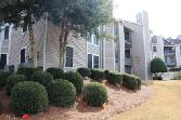 333 Eastside Dr Unit 26, Fortson, GA 31808 - Image 1: Condo-bottom floor