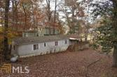 0 Alcovy Rd, Mansfield, GA 30055 - Image 1