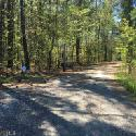 212 Vivian Path, Dallas, GA 30132-1687 - Image 1: Beautiful piece of property located in great area!  This property is ready for you to build your dream home., Vivian