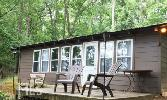451 Wilderness Camp, White, GA 30184 - Image 1