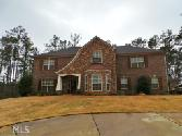 333 Willow Pointe Dr, LaGrange, GA 30240 - Image 1