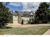 619 Riverbend Way, Canton, GA 30114 - Image 1: Welcome Home! Stunning, spacious home on quiet street in sought after school district!, Photo 1