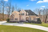 244 Smokerise Trce, Peachtree City, GA 30269-1378 - Image 1