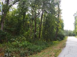 0 Lakeview Lot 5A, Lavonia, GA 30553 Property Photos