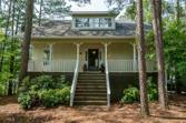 2520 County Road 137, Cedar Bluff, AL 35959-3632 - Image 1: Front of House