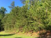 3346 Littleport Ln, Acworth, GA 30101 - Image 1: Beautiful lot ready for your dream home!!