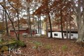 451 Alcovy Rd, Mansfield, GA 30055 - Image 1