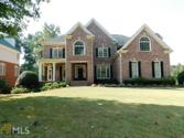 1016 Overlook Dr, Villa Rica, GA 30180-5804 - Image 1: Front View of this fabulous home located in Mirror Lake
