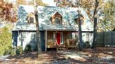 57 Nicole Point Cir, Hartwell, GA 30643 - Image 1