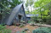 2181 County Rd 286, Five Points, AL 36855 - Image 1