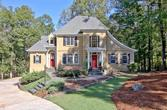 1002 Mickleton Ln, Peachtree City, GA 30269 - Image 1
