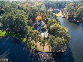 3432 S South Bay Dr, Jonesboro, GA 30236-5422 - Image 1: Lake Spivey-5