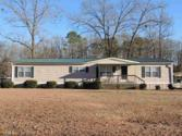 59 Lake Russell Ln, Iva, SC 29655 - Image 1