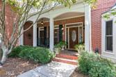 102 Gold Leaf Ct, Canton, GA 30114 - Image 1: G L porch
