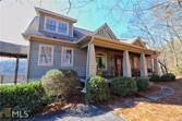 1043 Deer Run Ridge, Jasper, GA 30143 - Image 1