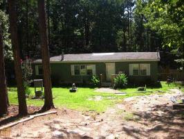 863 Crooked Creek Rd, Eatonton, GA 31024 Property Photos