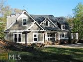 7470 Island Mill Rd, Acworth, GA 30102 - Image 1