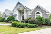 124 Lotus Point Dr, Macon, GA 31220 - Image 1