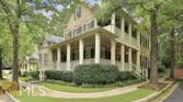 129 N Cove Dr, Peachtree City, GA 30269 - Image 1