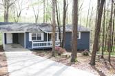 260 Whip Poor Will Rd, Monticello, GA 31064 - Image 1