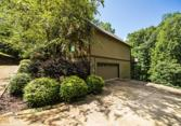 645 Coffee Cove Dr, Jasper, GA 30143 - Image 1: LDP (1 of 42)