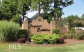 4125 Alayna Lee Cir, McDonough, GA 30252 - Image 1