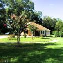 755 County Rd 20, Leesburg, AL 35983 - Image 1: Arun Front picture