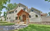 389 Chatuge Shores Overlook, Hayesville, NC 28904 - Image 1