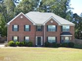 193 Sunflower Meadows Dr, McDonough, GA 30252 - Image 1