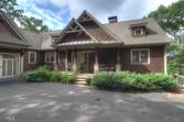 196 Cox Mountain Ln, Big Canoe, GA 30143 - Image 1