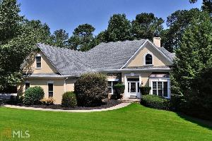 6608 Sweetwater Pt, Flowery Branch, GA 30542 Property Photo