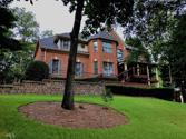 821 Southern Shore Dr, Peachtree City, GA 30269 - Image 1