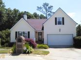 125 Waters Edge Way, Fayetteville, GA 30215 - Image 1: Front