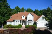 539 Capri Point, Lavonia, GA 30553 - Image 1