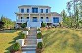 300 Watermark Dr, Peachtree City, GA 30269 - Image 1