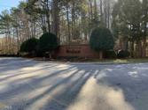 10 Weslyan Way, Oxford, GA 30054 - Image 1