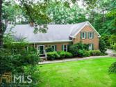 290 Allie Dr, McDonough, GA 30252 - Image 1