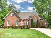 270 Allie, McDonough, GA 30252 - Image 1