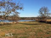 45 S Waters Edge Dr Lot 3, Covington, GA 30014 - Image 1