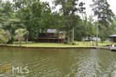 233 Armstrong Ct, Mansfield, GA 30055 - Image 1