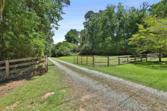 Lot 16 Sanders Davis Rd, Newnan, GA 30263-9999 - Image 1: Enter Here to Park at Cabin, Entrance