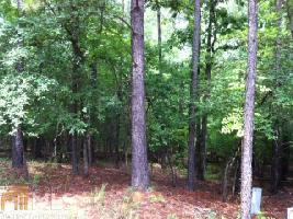 0 Pine Knoll Ct, Eatonton, GA 31024 Property Photo