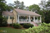 108 Holly Point Dr, LaGrange, GA 30240 - Image 1