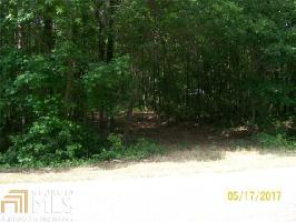 0 Hillandale, Hartwell, GA 30643 Property Photo